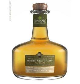 Rum British West Indies