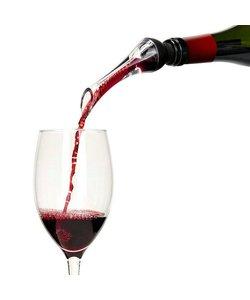 Wijn Aerator
