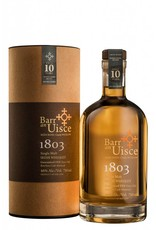 Barr an Uisce Wicklow 10Y