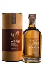 Barr an Uisce Wicklow Blenden