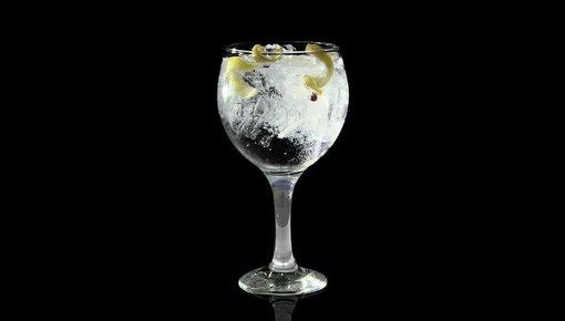 Gin online kopen en gratis verzending vanaf €125