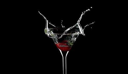 Alcoholvrij