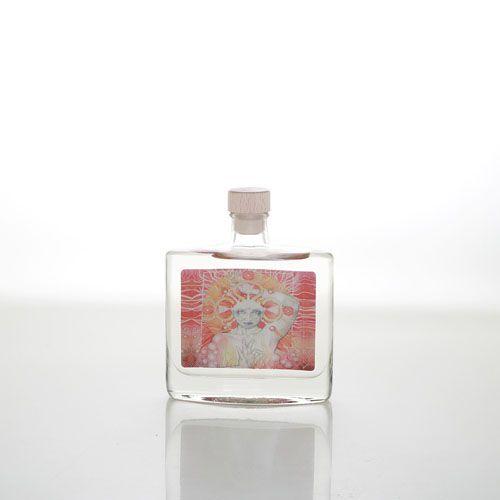 Materia gin fire mini