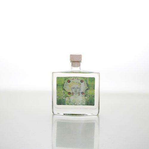 Materia gin earth mini