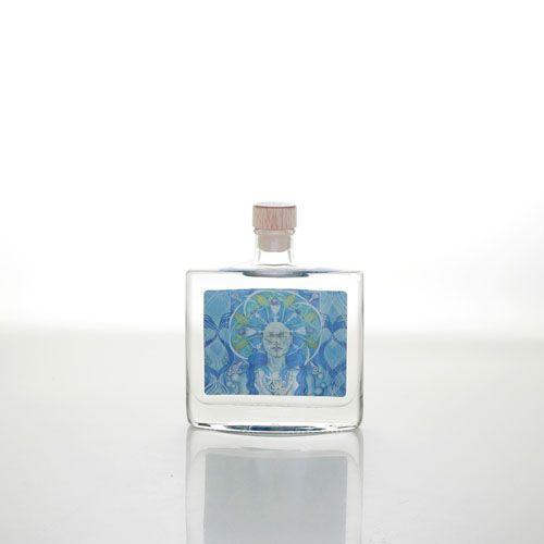 Materia gin water mini