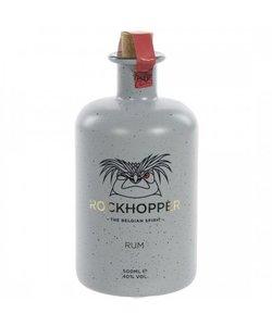Rockhopper Rum