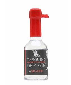 Tarquin's sea dog mini
