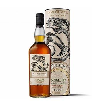 Whisky House Tully & Singleton