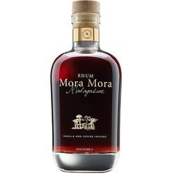 Rum Mora Mora