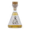 Bon Vivant Caribbean aged rum