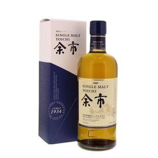Whisky Yoichi Single Malt