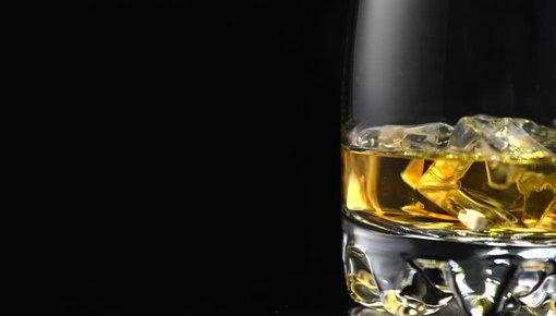 Schotse whisky