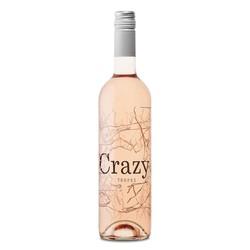Crazy Tropez rosé