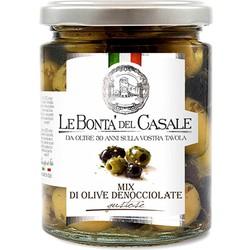 Olive Verdi e nere Dispac 310gram