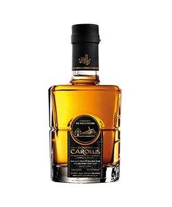 Gouden Carolus Single Malt whisky
