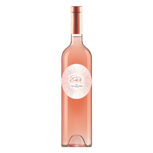 Rose dell'Estate Lamberti 2018