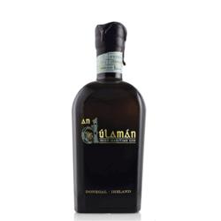 An Dulaman Irish Gin