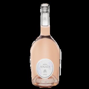 Miss Anais Rosé