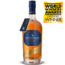 Whisky Cotswolds Founders Choice Cask