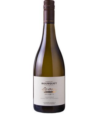 Bousquet Chardonnay Reserve