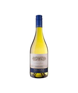 Errazuriz Estate Chardonnay