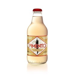 Pimento 4-pack