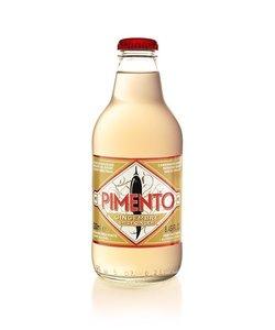 Pimento 4-pack