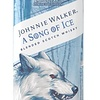Whisky Johnnie Walker a Song of Ice Game of Thrones