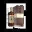 Whisky Taketsuru 21 Years