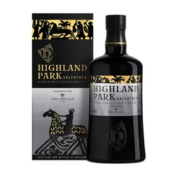 WHISKY HIGHLAND PARK VALFATHER