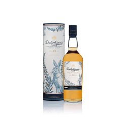Whisky Dalwhinnie 30 Years Special Release 2019