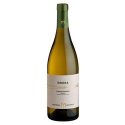 Simera- Chardonnay Salento