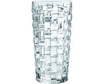 Nachtmann Bossa Nova 39,5cl longdrinkglas