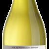 Pakket Los Vascos wijnen