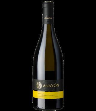 Anayon chardonnay