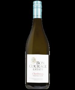 Bon Courage Chardonnay Prestige