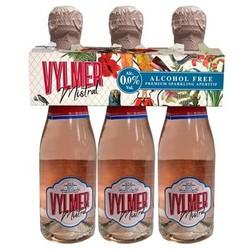 Vylmer Mistral 0% 3x020CL