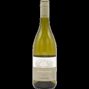 La Baume Chardonnay