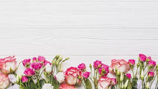 Floraal