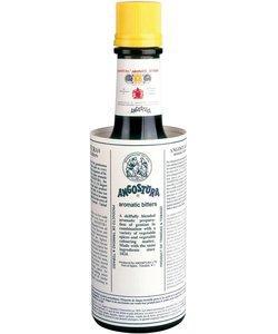 Angostura Aromatic Bitters 44.70° 0.200 L.