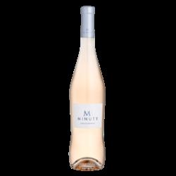Chateau Minuty Rosé Magnum 2019