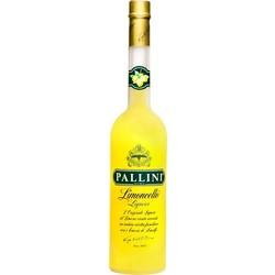 Limoncello Pallini 700ml