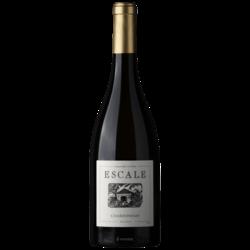 Escale Chardonnay 2019