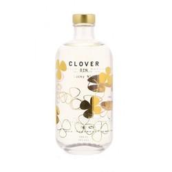 Clover Lucky N°4