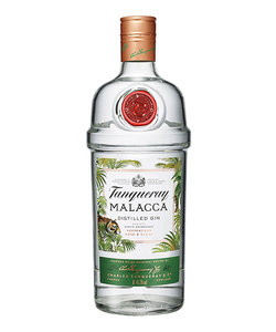 Tanqueray Malacca 100cl