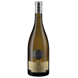 Clefs de Terre Dieu Chardonnay 2018