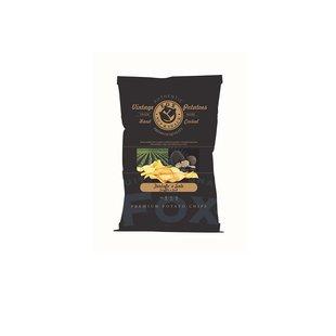 Chips Vintage Tartufo 300gram