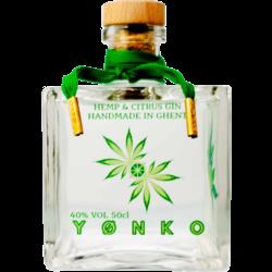 Yonko Gin