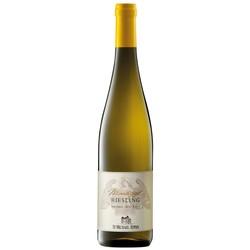 San Michele Appiano Riesling Montiggle