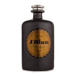 J'Hin16 gin